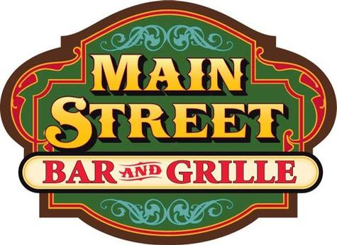 Main Street Bar and Grille