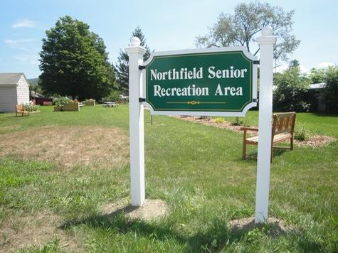 Northfield Senior Recreation Area