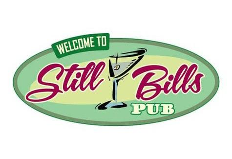 Still Bills Pub at the Greenfield Grill