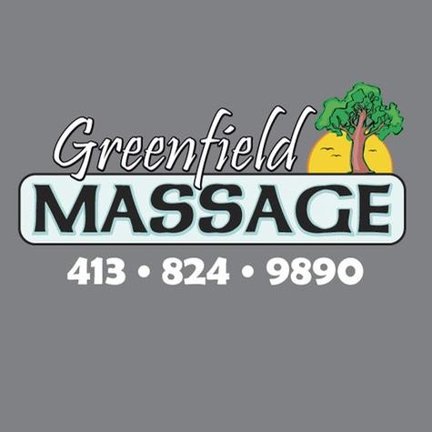 Greenfield Massage