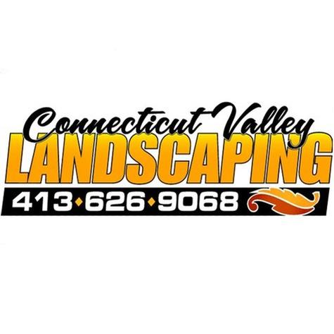 Connecticut Valley Landscaping