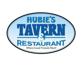 Hubies Tavern Sign