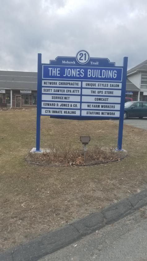Jones Building Complete (4)